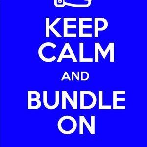 Bundles!!!!
